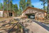 5350 Fort Valley Road - Photo 42