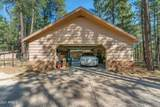 5350 Fort Valley Road - Photo 43