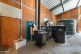 5350 Fort Valley Road - Photo 46