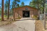 5350 Fort Valley Road - Photo 47