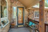 5350 Fort Valley Road - Photo 6