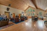 5350 Fort Valley Road - Photo 7