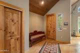 5350 Fort Valley Road - Photo 8