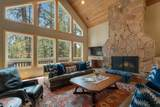 5350 Fort Valley Road - Photo 9