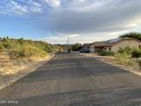 4885 Teepee Terrace - Photo 4