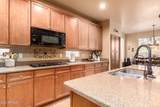 8429 Tether Trail - Photo 13