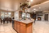 8429 Tether Trail - Photo 14