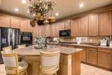 8429 Tether Trail - Photo 15