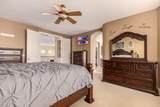 8429 Tether Trail - Photo 21