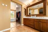 8429 Tether Trail - Photo 25