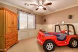 8429 Tether Trail - Photo 26