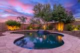 8429 Tether Trail - Photo 40