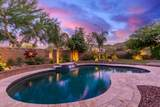 8429 Tether Trail - Photo 42