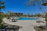 5100 Rancho Paloma Drive - Photo 36