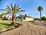 18040 Indian Wells Place - Photo 12