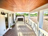 18040 Indian Wells Place - Photo 4