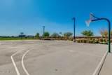 23071 Mccowan Court - Photo 53