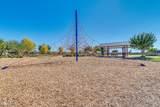 23071 Mccowan Court - Photo 55