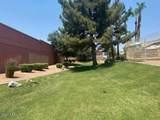 8927 Crescent Avenue - Photo 5