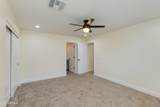 2801 Campbell Avenue - Photo 18