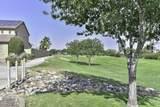 11918 Candelaria Court - Photo 15