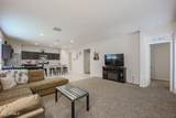 30969 Mulberry Drive - Photo 12