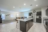 30969 Mulberry Drive - Photo 13