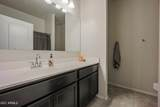 30969 Mulberry Drive - Photo 16