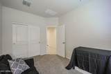 30969 Mulberry Drive - Photo 18