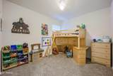 30969 Mulberry Drive - Photo 19