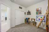 30969 Mulberry Drive - Photo 20
