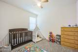 30969 Mulberry Drive - Photo 21