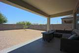 30969 Mulberry Drive - Photo 26
