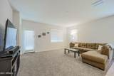 30969 Mulberry Drive - Photo 3