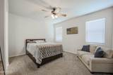 30969 Mulberry Drive - Photo 7