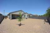 30969 Mulberry Drive - Photo 9