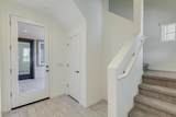695 Browning Place - Photo 4