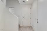 695 Browning Place - Photo 5
