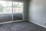 7836 Coralbell Avenue - Photo 21