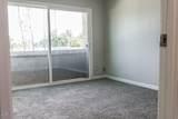 7836 Coralbell Avenue - Photo 29