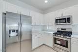 3826 65TH Avenue - Photo 3