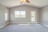 4241 Cascalote Drive - Photo 9