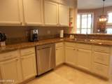 7700 Gainey Ranch Road - Photo 4