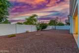 20835 Western Drive - Photo 40