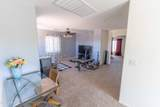 4027 Valley View Drive - Photo 15