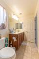 4027 Valley View Drive - Photo 16