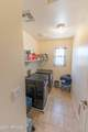 4027 Valley View Drive - Photo 19