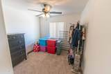 4027 Valley View Drive - Photo 22