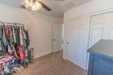 4027 Valley View Drive - Photo 23