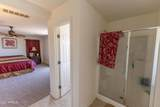 4027 Valley View Drive - Photo 27